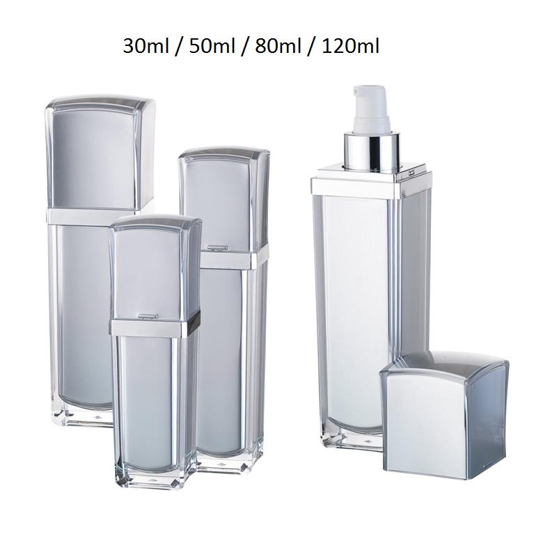 Envase cosmético EC9