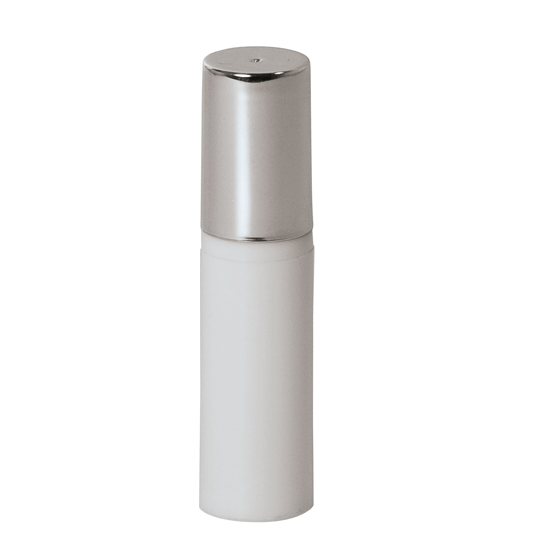 Envase Airless Serie P AR5P2BY