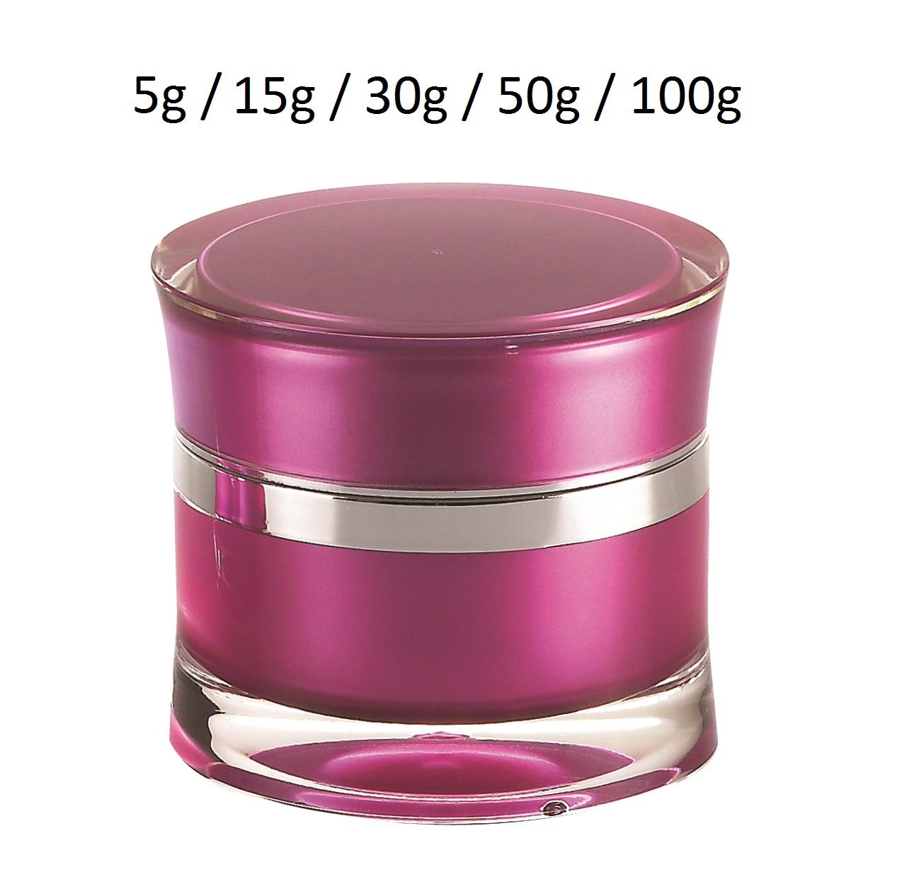 Pot TR11
