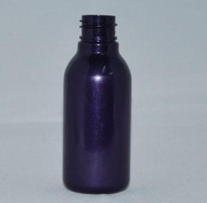 Botella PET FB122A1BQ