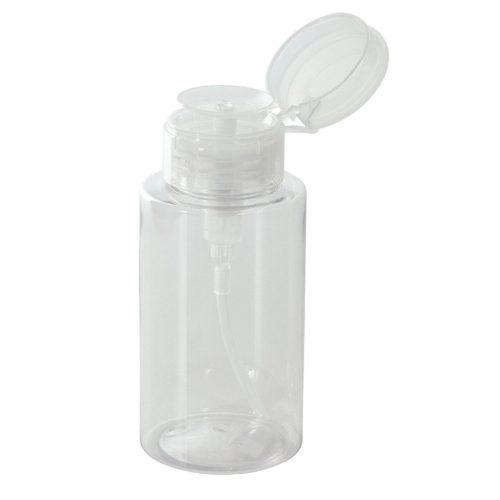 Botella PET 200ml FB42311AN 33/410