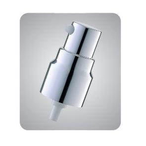 Bomba dosificadora FL3147 20/410