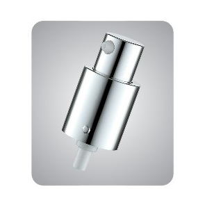Bomba dosificadora FL3159 18-410