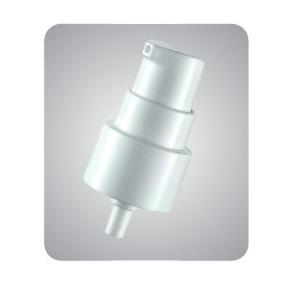 Bomba dosificadora FL3160 18-410