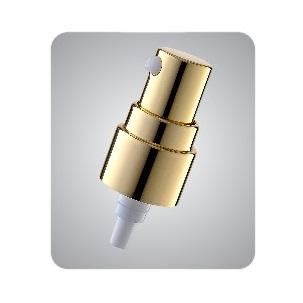 Bomba dosificadora FL3165 18-400