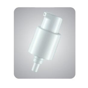 Bomba dosificadora FL3168 18-400
