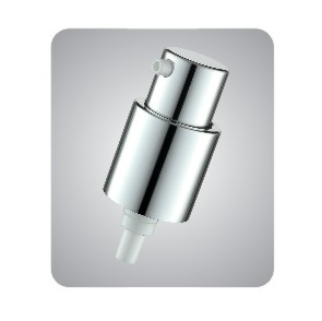 Bomba dosificadora FL3169 18-400
