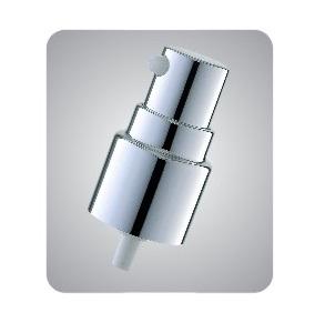 Bomba dosificadora FL3171 20-410