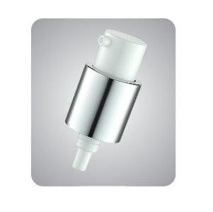 Bomba dosificadora FL3173 18-400