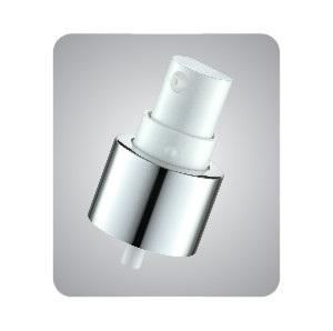 Bomba dosificadora FL3177 24-410