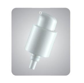 Bomba dosificadora FL3183 18-400