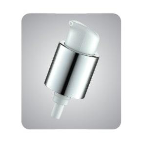 Bomba dosificadora FL3185 18-400
