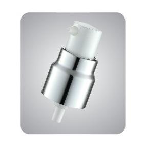 Bomba dosificadora FL3197 20-410