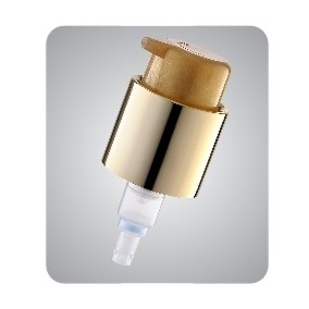Bomba dosificadora FL3315 22-410
