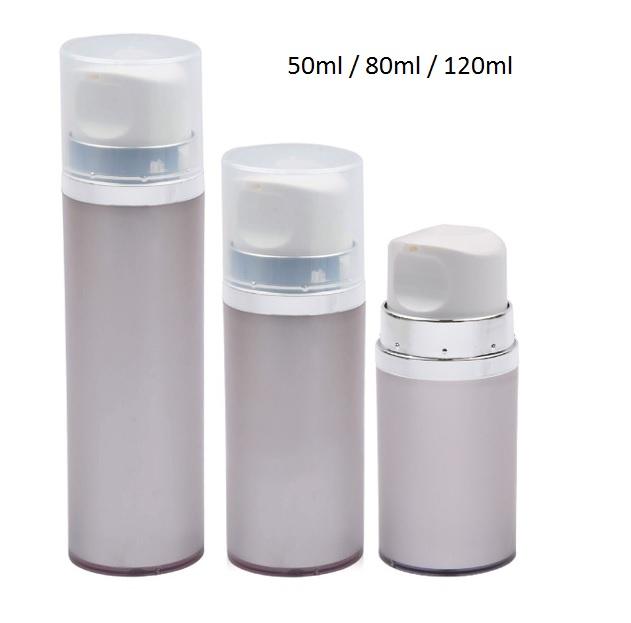 Envase airless AR901