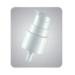 Bomba dosificadora FL3162 20-410