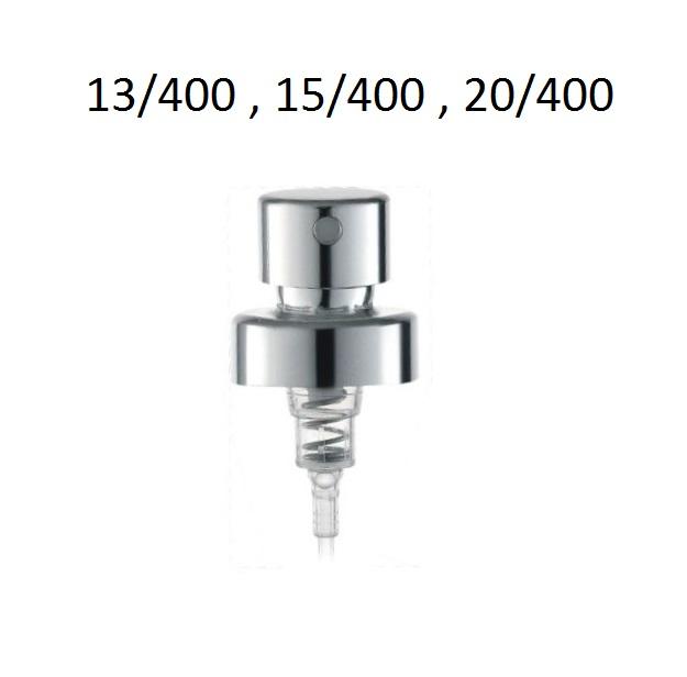 Bomba pulverizadora FS404B