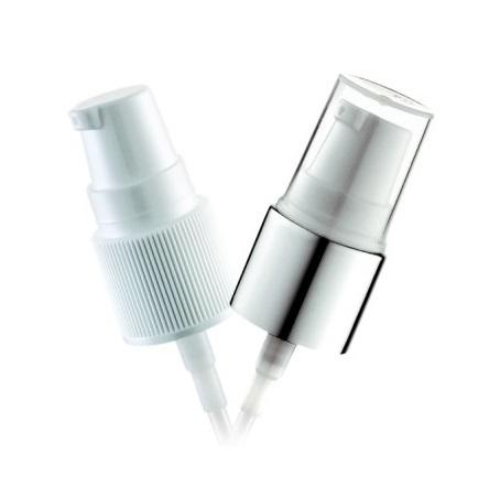 Bomba dosificadora FL801 18-415
