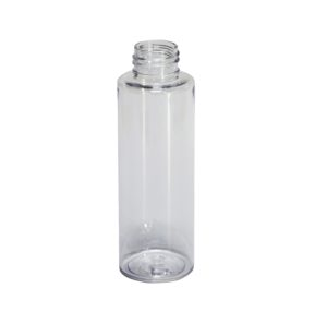 Botella PET 100ml- FB15991A