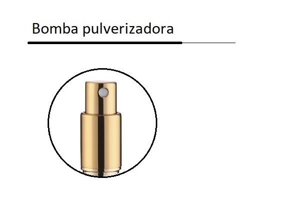 Bomba FG139