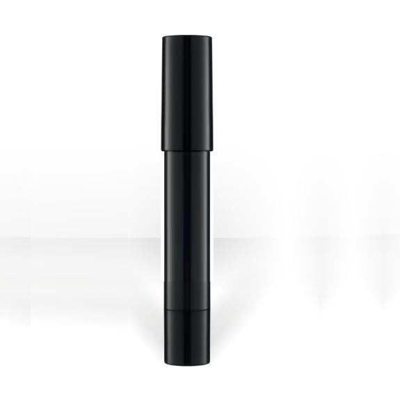 Lip stick FM1111