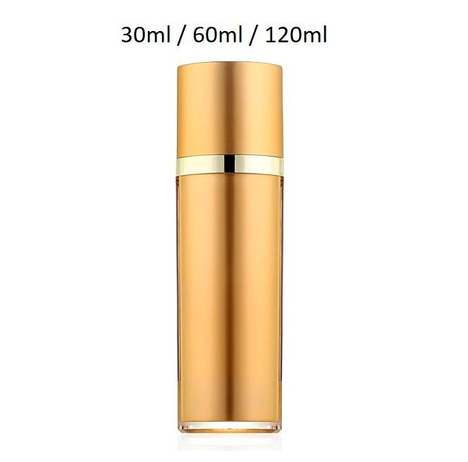 Envase cosmético EC27