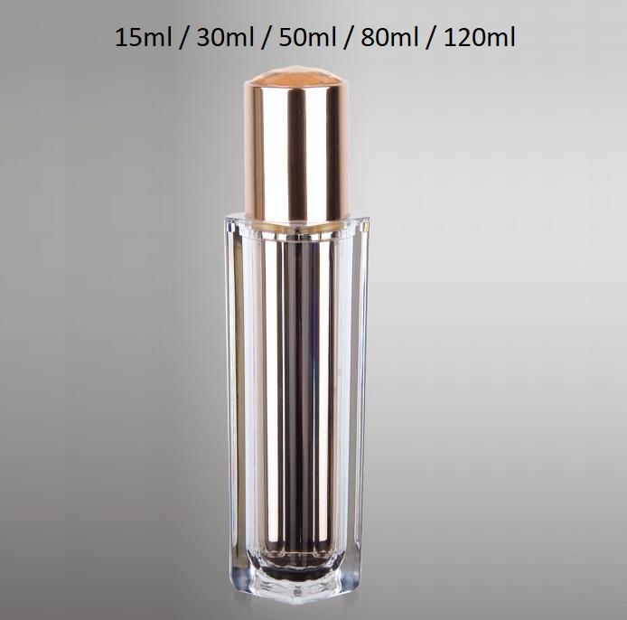 Envase cosmético EC37