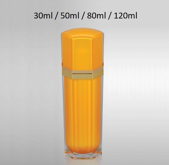 Envase cosmético EC41