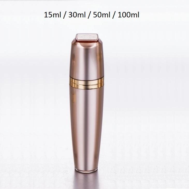 Envase cosmético EC213