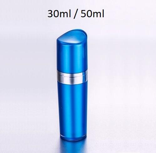 Envase cosmético EC216