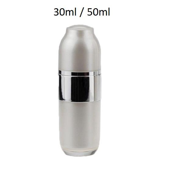 Envase cosmético EC218