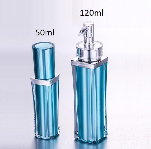 Envase cosmético EC220