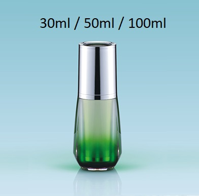 Envase cosmético EC251