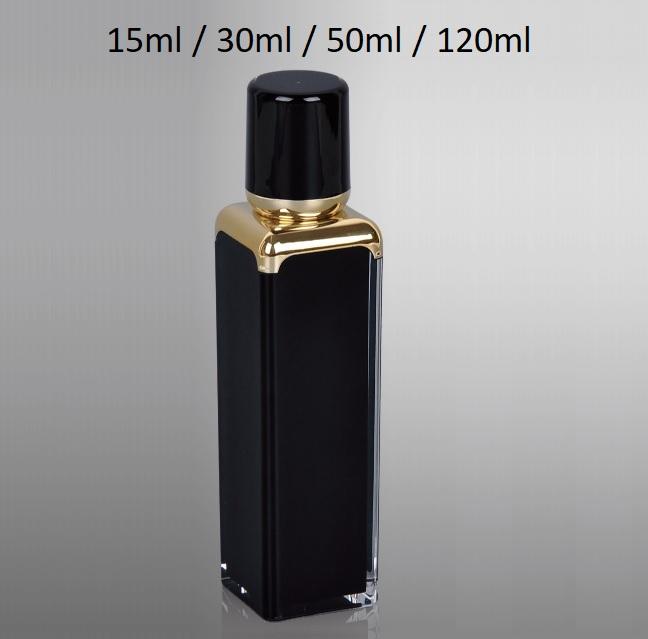 Envase cosmético EC260