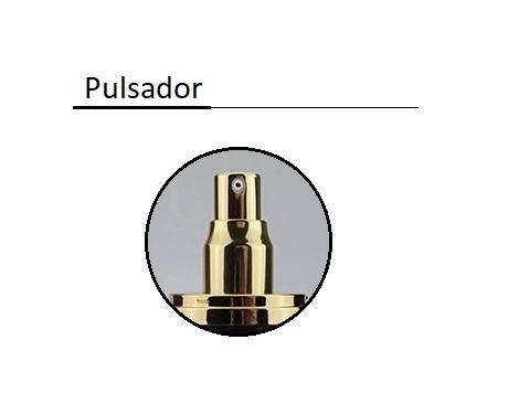 Pulsador EC223
