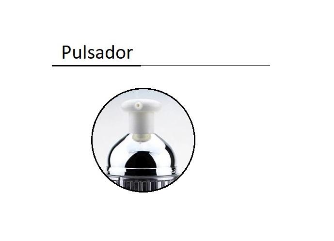 Pulsador EC248