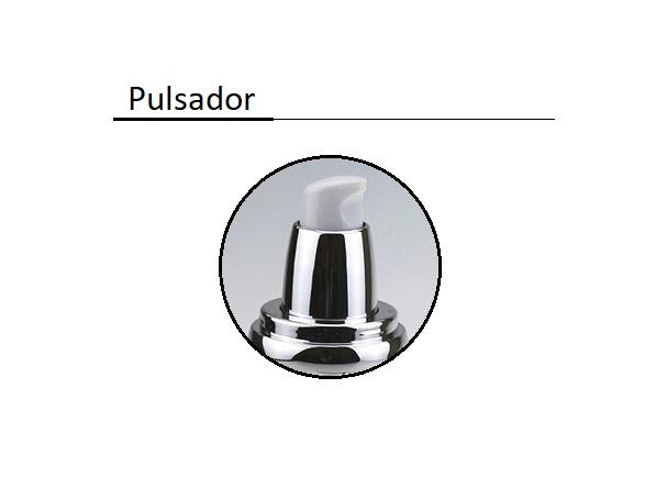 Pulsador EC250