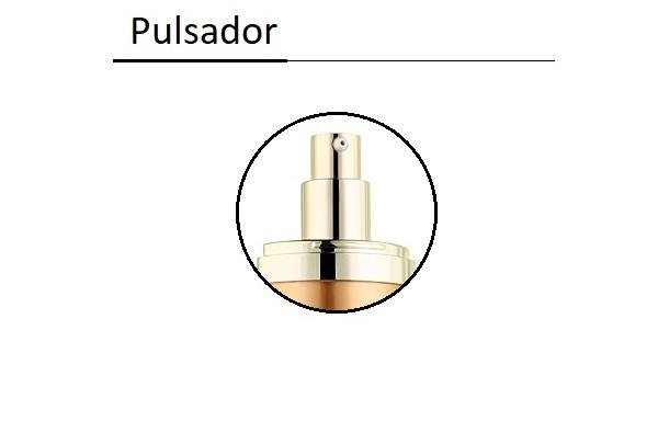 Pulsador EC27