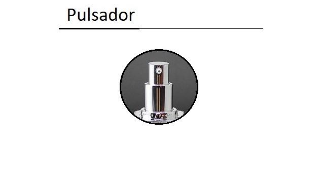 Pulsador EC29