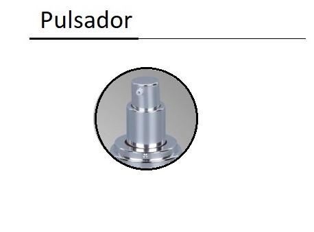 Pulsador EC39