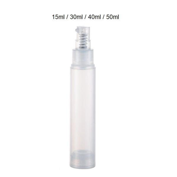 Envase airless AR5A