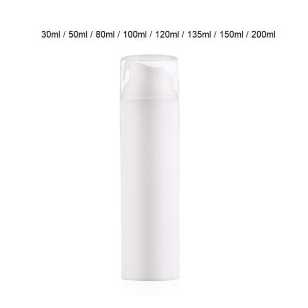 Envase airless AR900