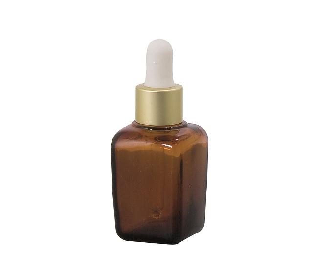 Envase-cristal-topacio-30ml-FG90031AR-FG90032AR