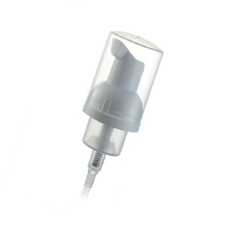 Bomba-dosificadora-FL502-30-410