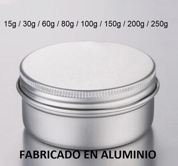 Tarro TR104