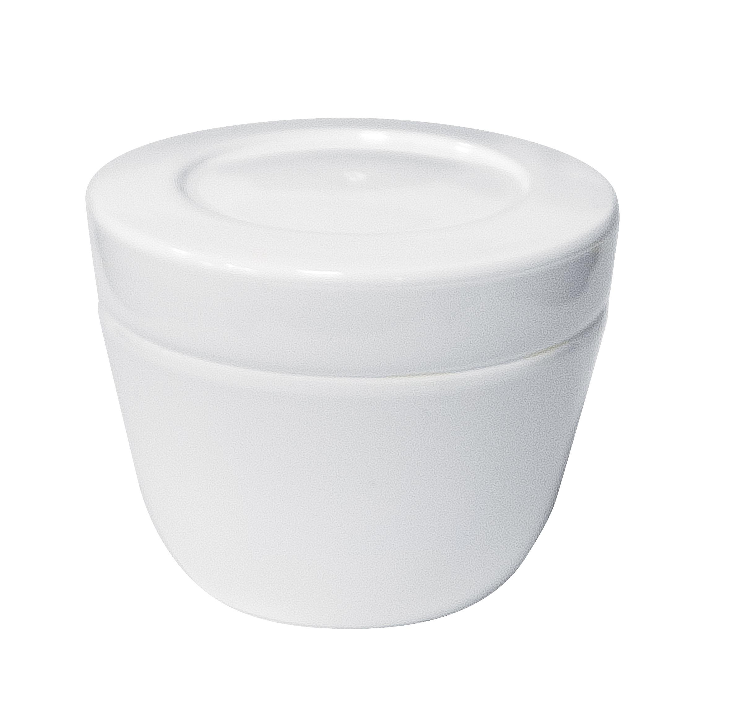 Tarro plástico 50g 13-50 1A