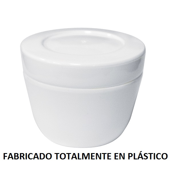 Tarro-plástico-50g-13-50-1A