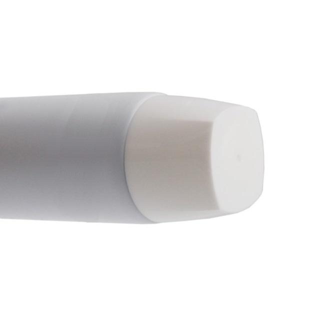 Tubos diámetro 40mm