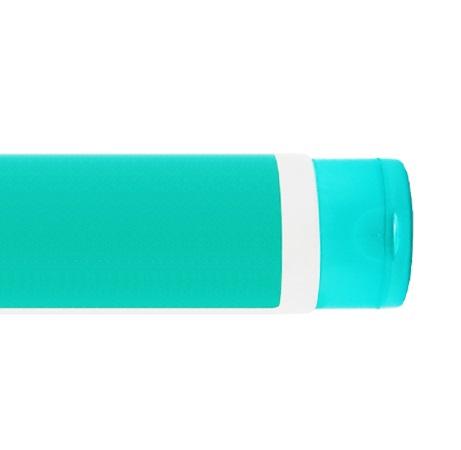 Tubos diámetro 45mm