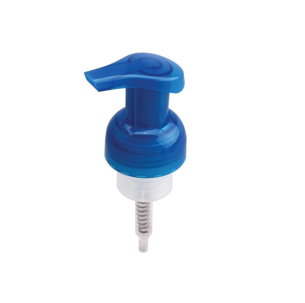 Bomba foam FF5905 40-410